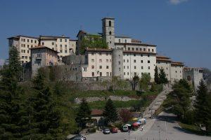 Castelmonte, Friuli, Italy