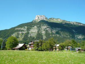Loser from Altaussee, Austria