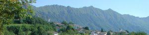 Montemaggiore_di_Taipana, Italy