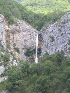 rosandra-valley-italy