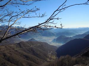 Valli delle Natisone, Italy