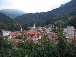 rzic - Slovenia